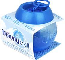 Downyball